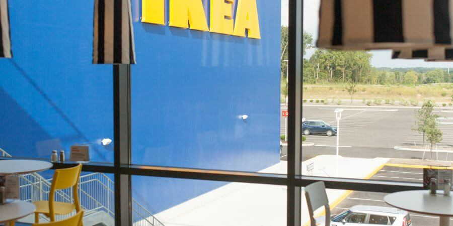 What I Learned at IKEA Columbus (Pt. 1)