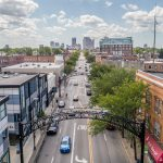 Everything You Need To Know About The Short North's New Parking Rules