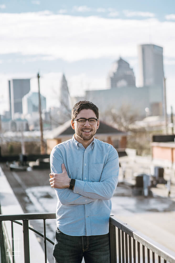 After graduating from The Ohio State University's Fischer College of Business, Joseph Chekanoff founded his own digital media company: Chek Creative. Located in Columbus, Ohio, Lykens Companies serves Columbus, Ohio's urban core with an eye toward historical preservation and restoration. We are deeply involved in the Short North, Victorian Village, Italian Village, Olde Towne East, and Weiland Park communities.