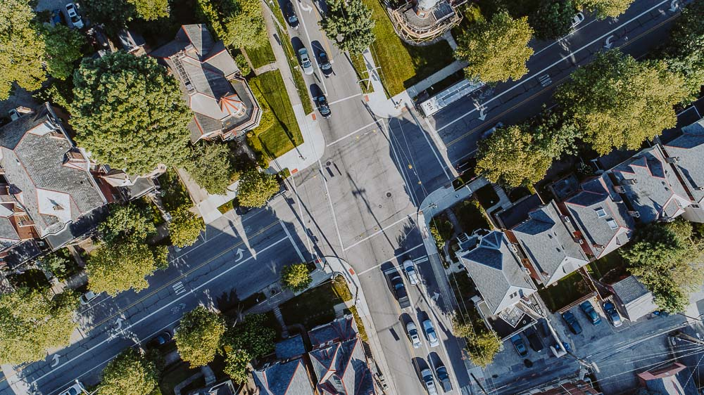 Located in Columbus, Ohio, Lykens Companies serves Columbus, Ohio's urban core with an eye toward historical preservation and restoration. We are deeply involved in the Short North, Victorian Village, Italian Village, Olde Towne East, and Weiland Park communities.