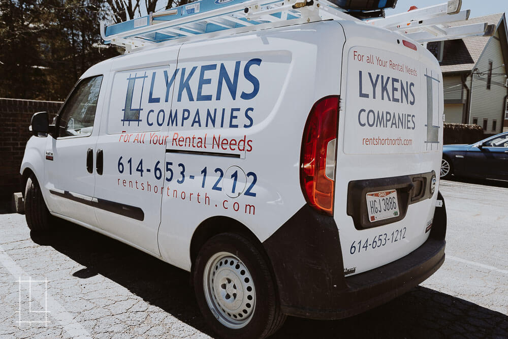 As Property Managers, Lykens Companies strives to provide its tenants with the best maintenance system and service in the entire Midwest. Located in Columbus, Ohio, Lykens Companies serves Columbus, Ohio's urban core with an eye toward historical preservation and restoration. We are deeply involved in the Short North, Victorian Village, Italian Village, Olde Towne East, and Weiland Park communities.