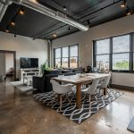 These are the best Short North rentals available for October 2018…