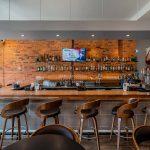 Tastings Columbus: The Short North's Most Unique Wine Bar