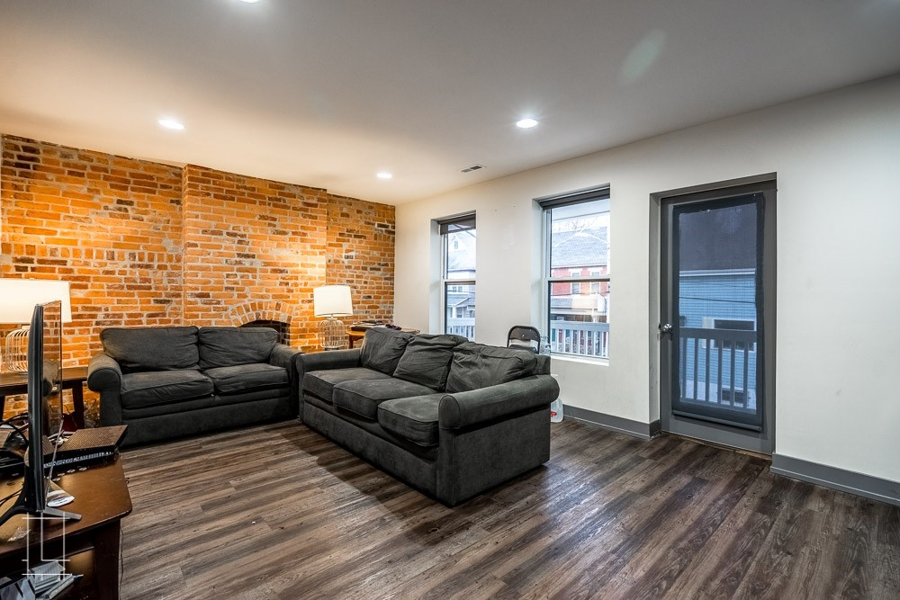 affordable apartments near ohio state